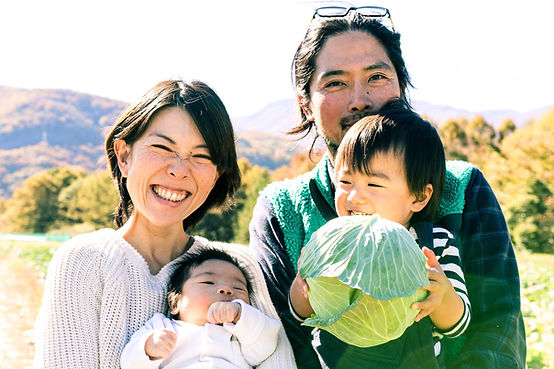 Japanese-Families-1062165330_1258x839.jp