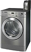 LG洗濯機-removebg-preview.png