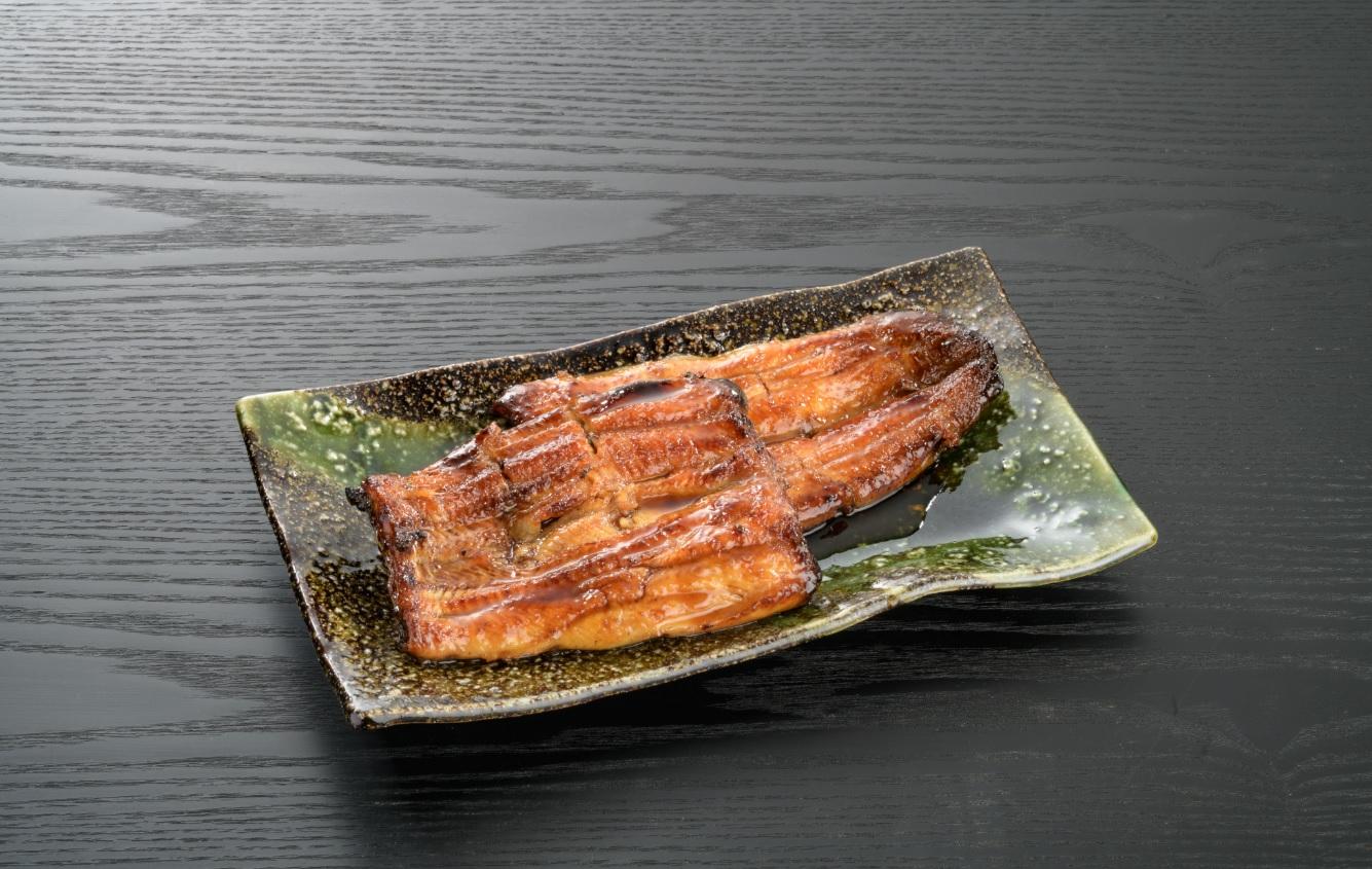 蒲焼き(たれ)
