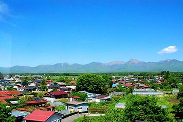 役場から村内風景夏.jpg