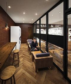 CAFEspace (1).jpg
