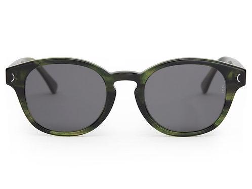 20% OFF: CAPRI - Emerald