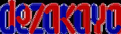 dezakaya-logo-png.png