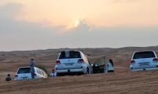 Break in desert.jpg
