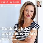 Hallo Nachbar (5).png