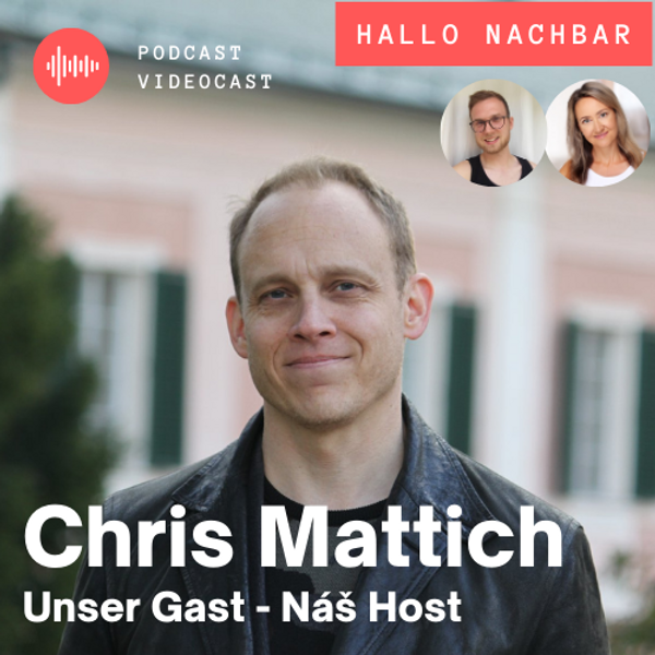Chris Mattich.png