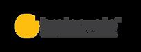 Brainovate_Logo.png