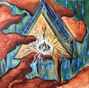 Creation Codex
