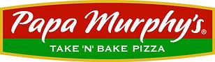 Papa Murphy logo.jpeg