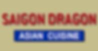 saigon dragon.png
