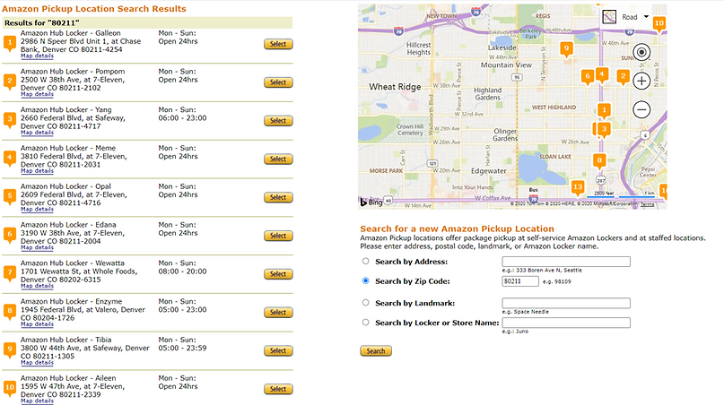 Amazon screenshot2.png