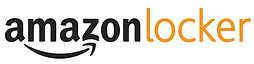 Amazon_locker_logotype.png