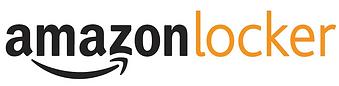 Amazon_locker_logotype.png