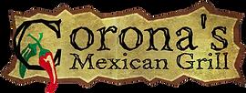 Corona's.png