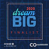 CO_DreamBig2020_Finalist_Facebook.jpg