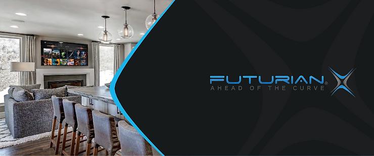 Futurian Brochure.png