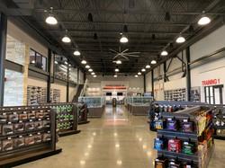 Texas Gun Retail Floor.jpg