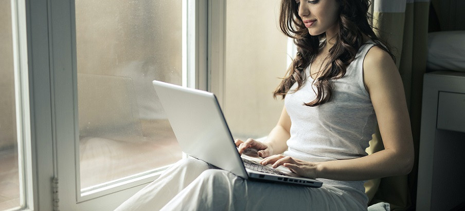 Need More Bandwidth or Better Wi-Fi? Here's How to Get It!