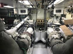 Lady Sharon Gale Engine Room.jpg