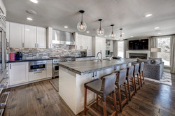 401_Winslow_Kitchen.jpg