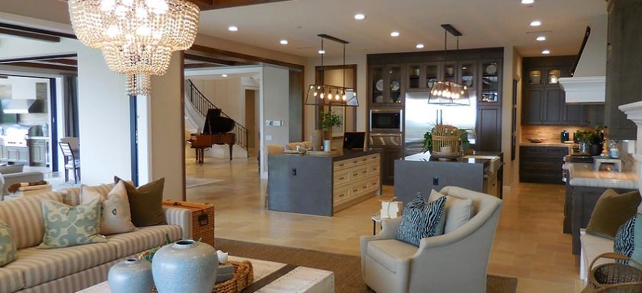 Futurian Systems: A Premier Control4 Dealer in Southlake, TX