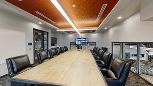 TGE-Boardroom