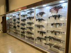 Texas Gun Gun Rental.jpg