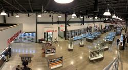 Texas Gun Retail Floor Second Level.jpg