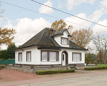 maison-a-vendre-a-begijnendijk-282086401