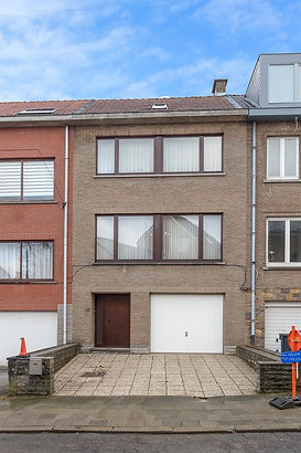 bel-etage-a-vendre-a-dilbeek-48985.jpg