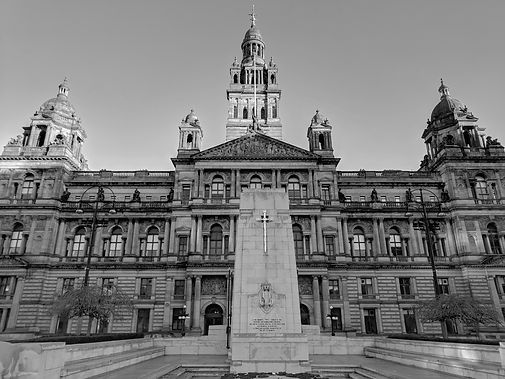 Glasgow%20Chambers%20(1)_edited_edited.j