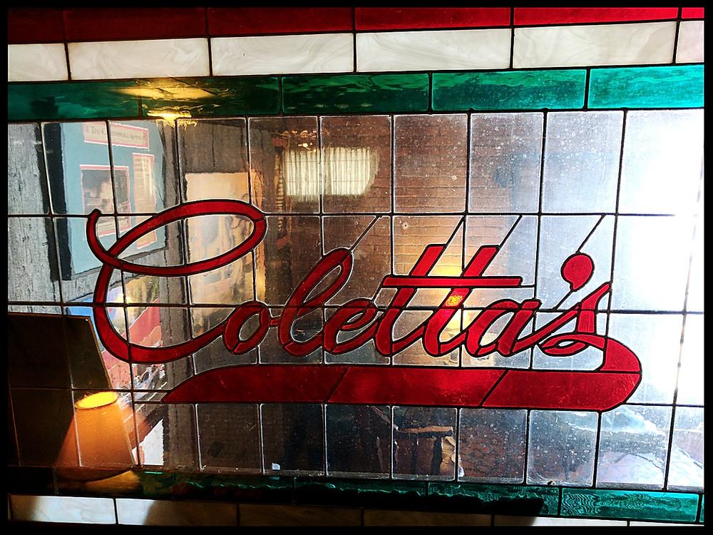 Coletta's Restaurant