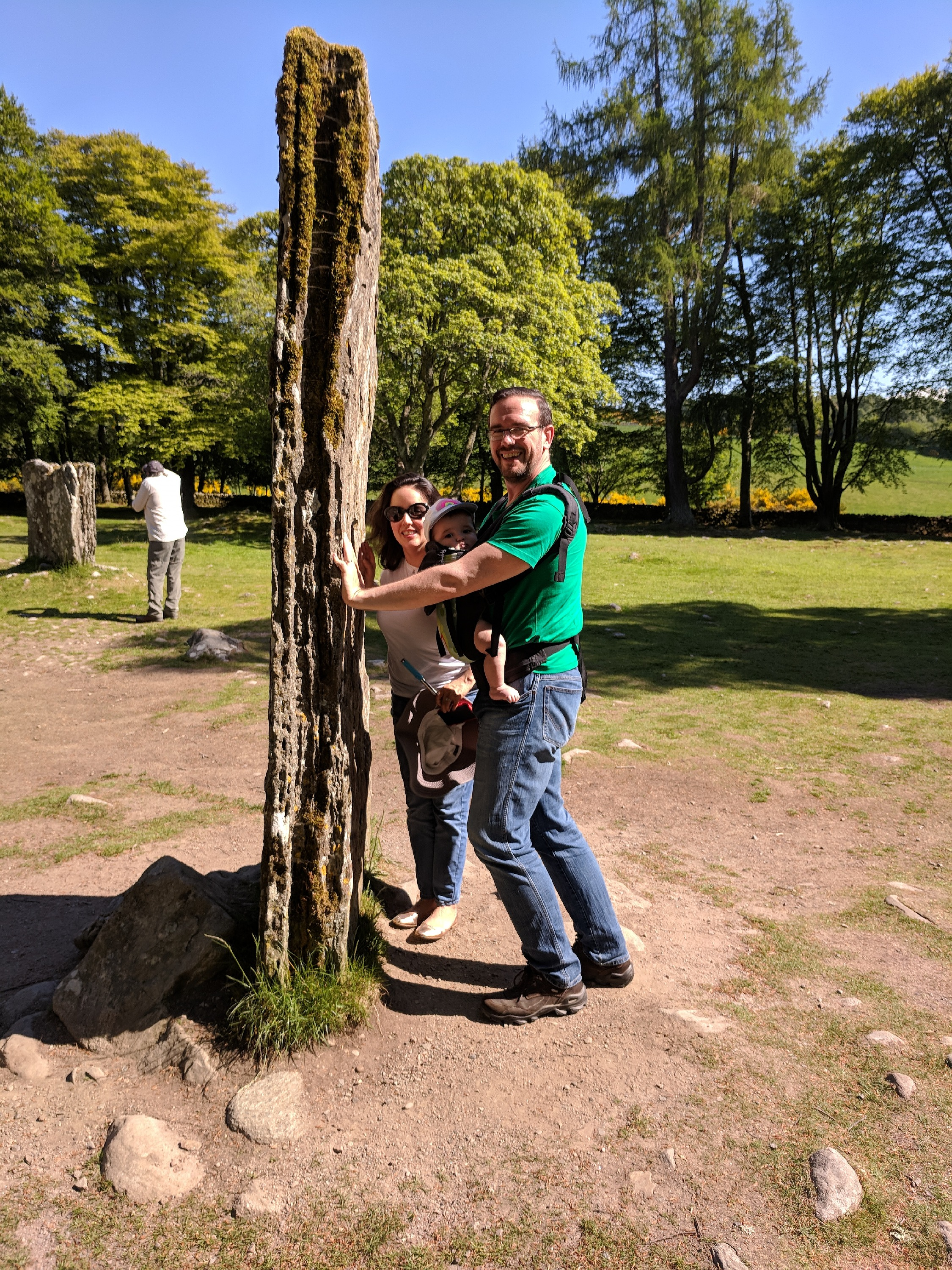 Clava Cairns (7)_edited