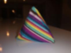 Rainbow beab.png