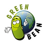 GreenBeanLogo.png