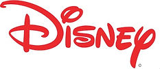 Disney-logo-red-w-copyright.jpg