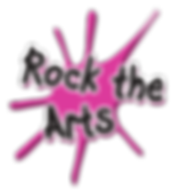 Rock the arts logo-1.png