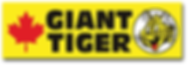 Giant TIGER IMAGEs.png