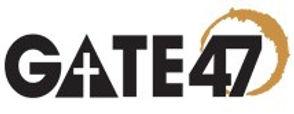 sponsor-gate47.jpg