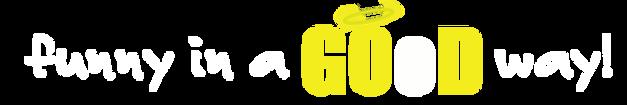 FIAGW-logo-white.png