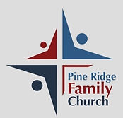 Pine Ridge Family Church copy image 2.jp