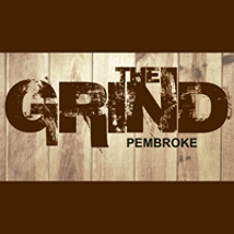 The GRIND PEMBROKE.png