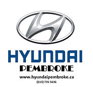 Hyundai logo with website phone %282%29.