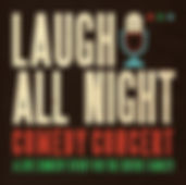 Laugh all night Image ver 2.jpg
