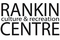 RCRC-Logo-600x0-c-default.png