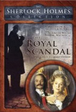 sherlock royal scandal.jpg