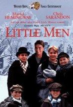 little men.jpg