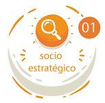 Site_fortalezas_1.jpg