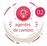 Site_fortalezas_2.jpg