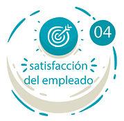 Site_fortalezas_4.jpg